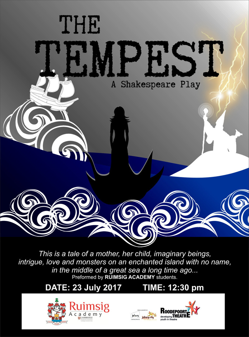 New Flyer The Tempest RT