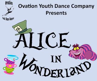 Alice-icon