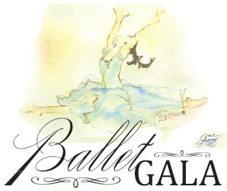 BalletGala-RT-icconNew