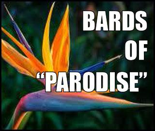 BardsParo-icon
