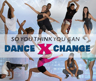 DanceXchange IMAGE-New