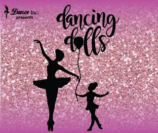 Dancing Dolls icon-01