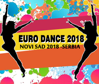 EURO DANCE ICON