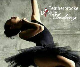Featherbrooke-Dance-Academy-Icon