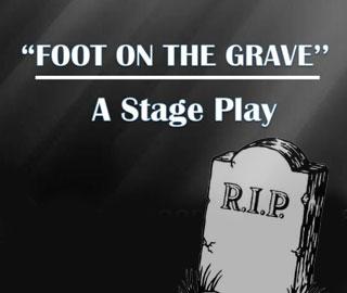 FootGrave-icon