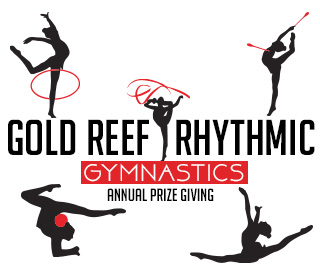 Good-Reef-Rhythmic-Gymnastics-Icon