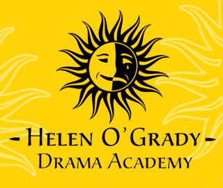 Helen-O-Grady-icon