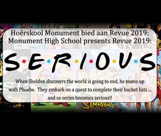 Hoerskool-Monument---Revue-2019-Icon