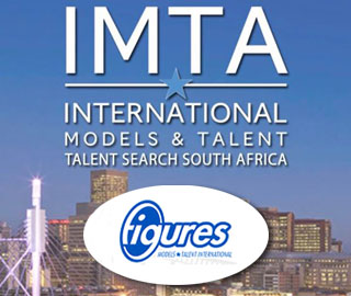 IMTA New-icon