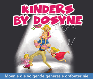 KindersByDosyneIcon