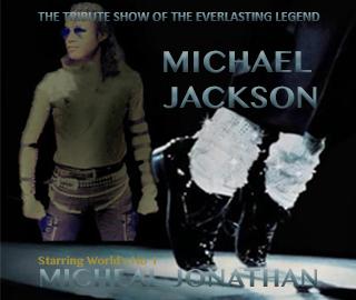 Michael Jackson_Icon_320pxX270px (2)