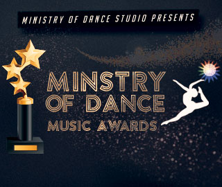 Ministery-of-dance-Music-Awards-Icon