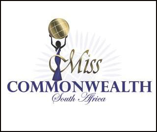 MissCommonwealth-Icon