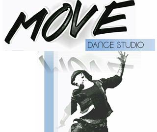 Move-dnace-studio-Icon