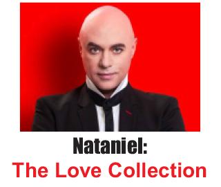 NATANIEL ICON