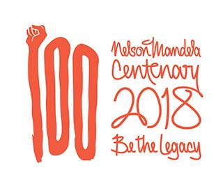 Nelson-Mandela-Day-Centenary-celebrations-Icon