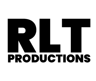 RLT Productions Icon-01
