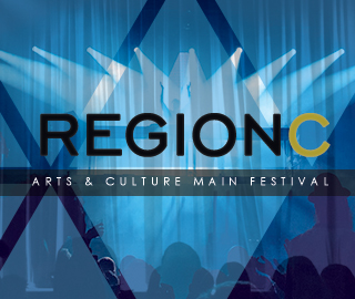 RegionCIcon