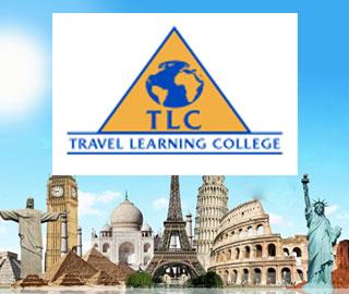 TLC-RT-icon
