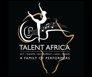 Talent Africa_Icon_320pxX270px