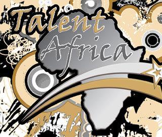 Talent2016-Icon