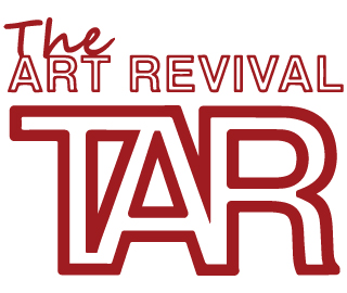 The Art Revival Icon-01
