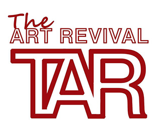 The-Art-Revival-Icon