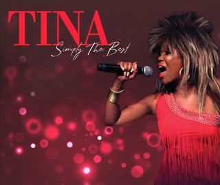 Tina-Icon