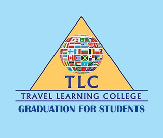 Travel-Learning-College-Icon