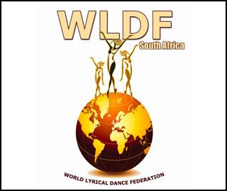 WLDF-icon