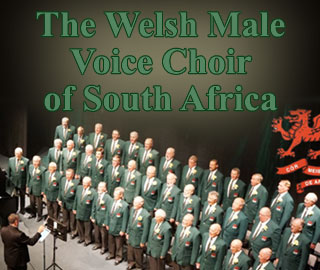 WelshChoir2RT-RT-icon