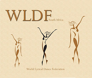 World Lyrical Dance Federation_icon_320pxX270px
