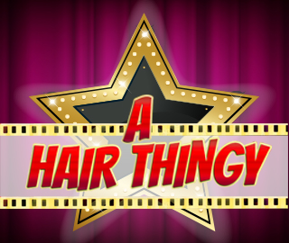 a-Hair-Thingy-Icon