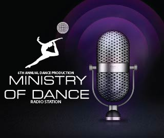 ministry of dance new icon-01