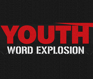 youth-Explosion-Icon