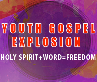 youth-gospel-Icon