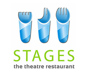 STAGES-Blue