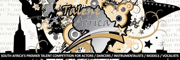 Talent2016-Slider