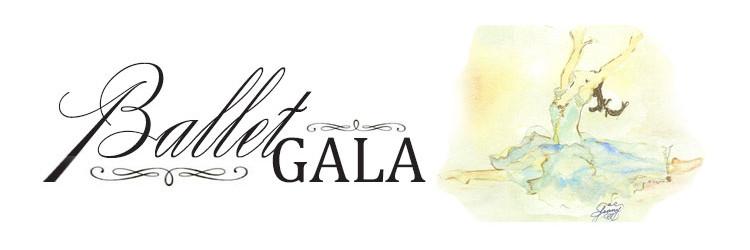 BalletGala-RT-slliderNew