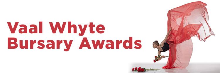 Vaal-Whyte-Bursary-Awards-Slider