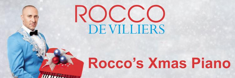 RoccosRT-slider