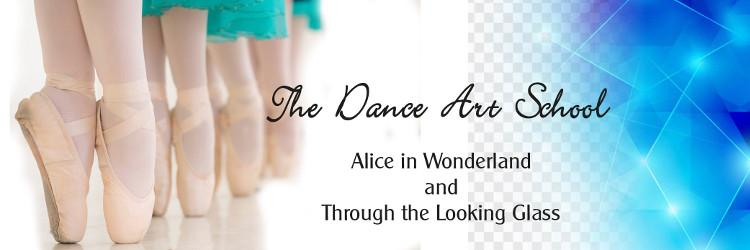 AliceBallet-slider