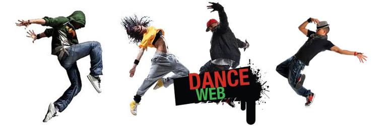 DanceWeb-slider