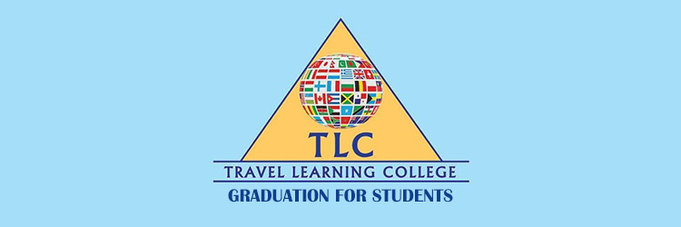 Travel-and-Learning-Centre-Slider