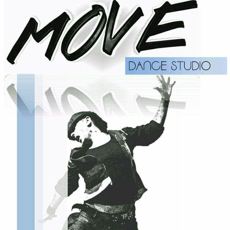 Move Studio Pic