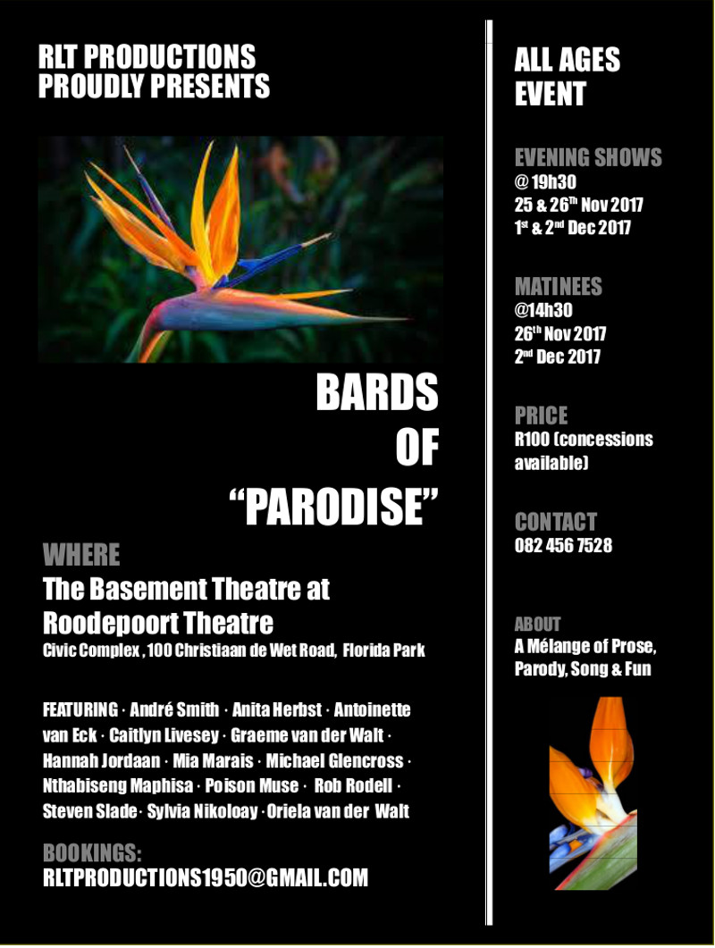 bards of parodise1