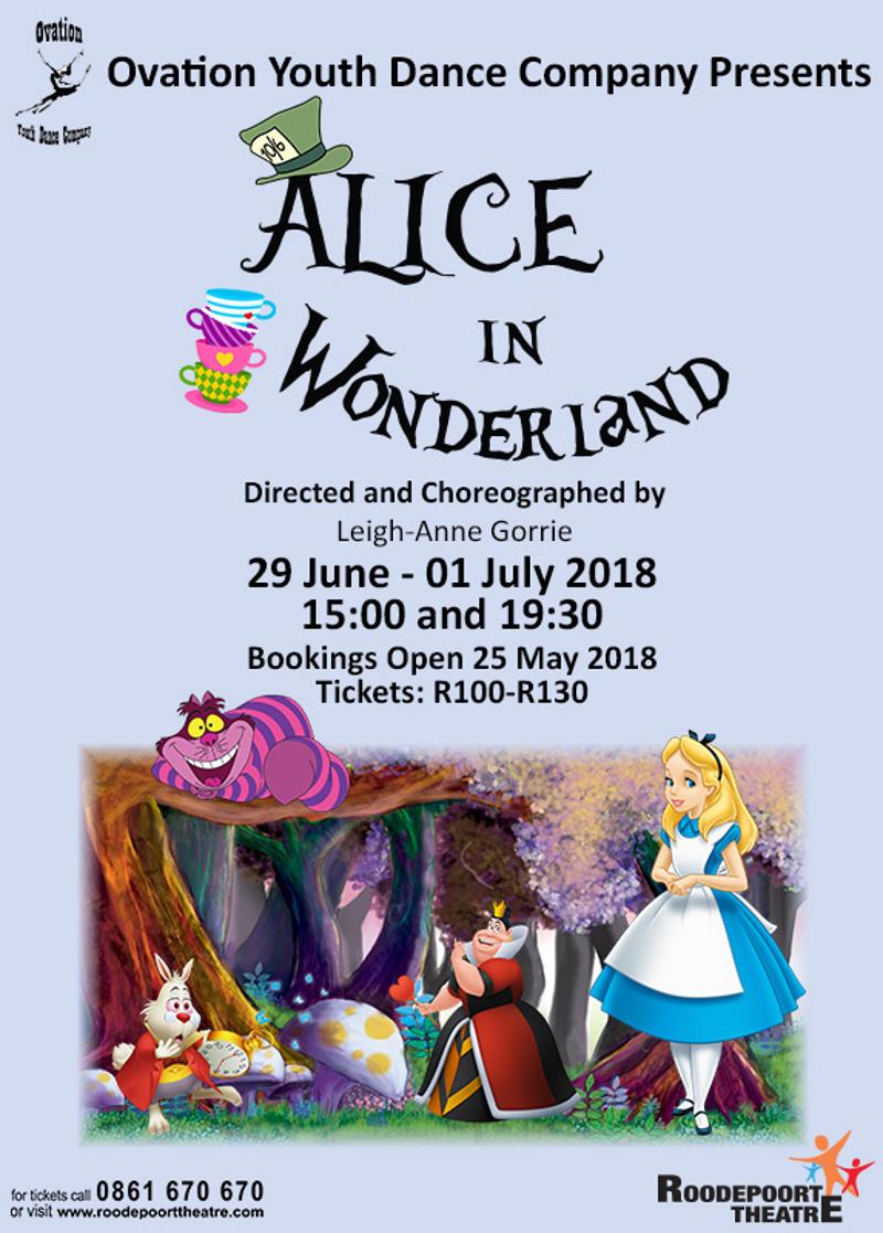 Alice-SM-Poster