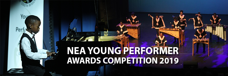 NEA-Young-Performer-Awards-Competition-2019-Slider