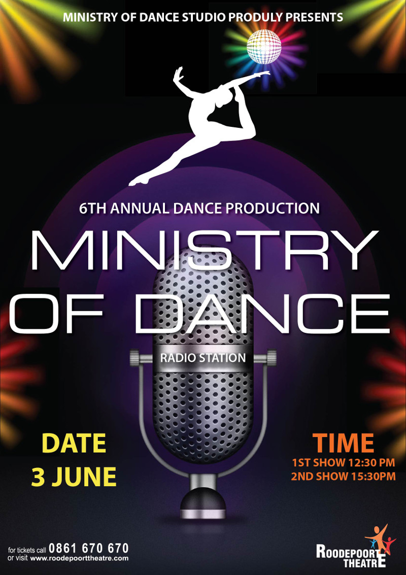 ministry of dance a1 poster-01
