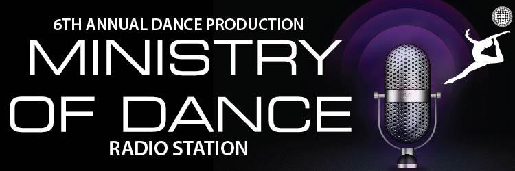 ministry-of-dance-new-slider-01